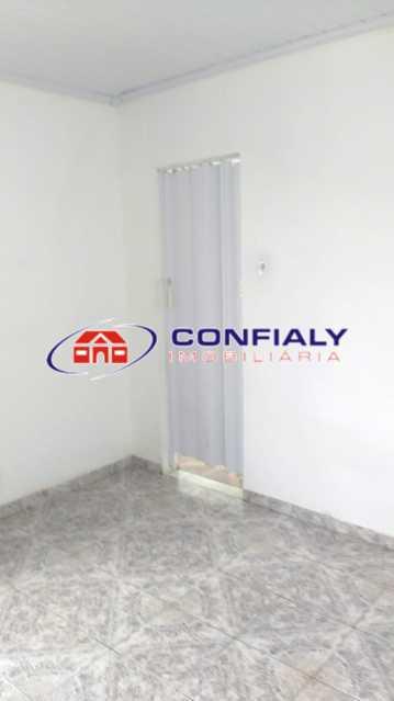 PHOTO-2020-12-08-12-36-36_1 - Casa de Vila 2 quartos à venda Anchieta, Rio de Janeiro - R$ 80.000 - MLCV20036 - 12
