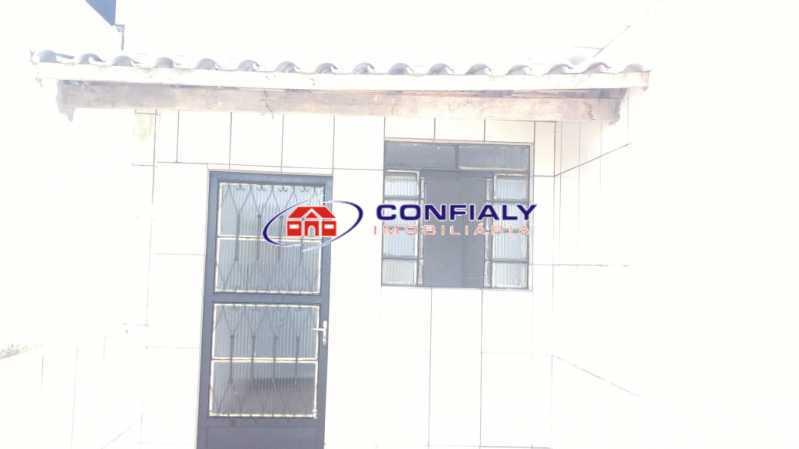 PHOTO-2020-12-08-12-36-36_2 - Casa de Vila 2 quartos à venda Anchieta, Rio de Janeiro - R$ 80.000 - MLCV20036 - 13
