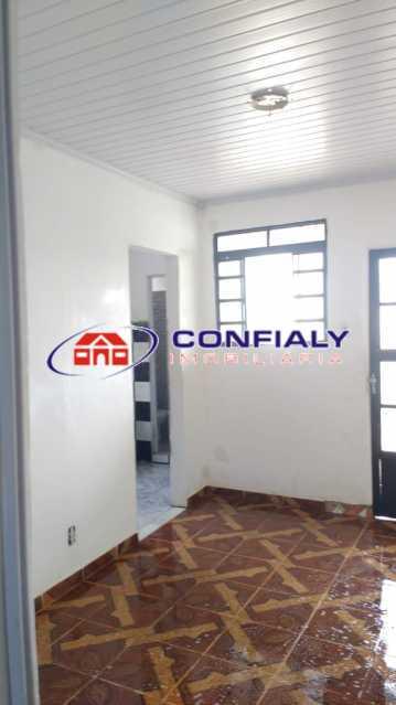 PHOTO-2020-12-08-12-36-36_3 - Casa de Vila 2 quartos à venda Anchieta, Rio de Janeiro - R$ 80.000 - MLCV20036 - 14