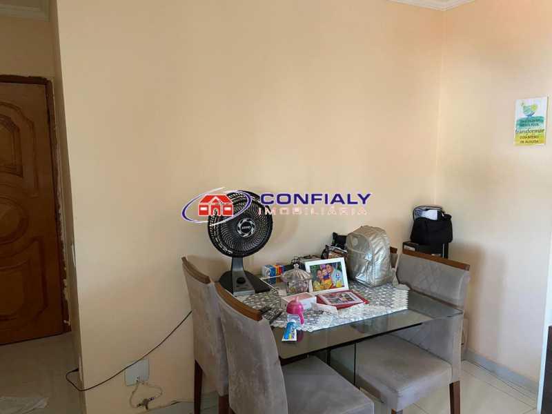 4a773927-de13-42dd-b58c-2260fe - Apartamento 2 quartos à venda Campinho, Rio de Janeiro - R$ 230.000 - MLAP20127 - 4
