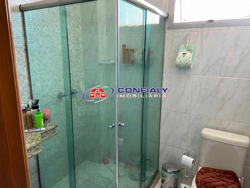 17092703-995e-4339-86d1-8e5fac - Apartamento 2 quartos à venda Campinho, Rio de Janeiro - R$ 230.000 - MLAP20127 - 9