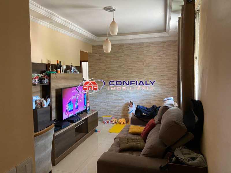 12539a5c-9af0-4bb8-8b87-f0db3e - Apartamento 2 quartos à venda Campinho, Rio de Janeiro - R$ 230.000 - MLAP20127 - 1