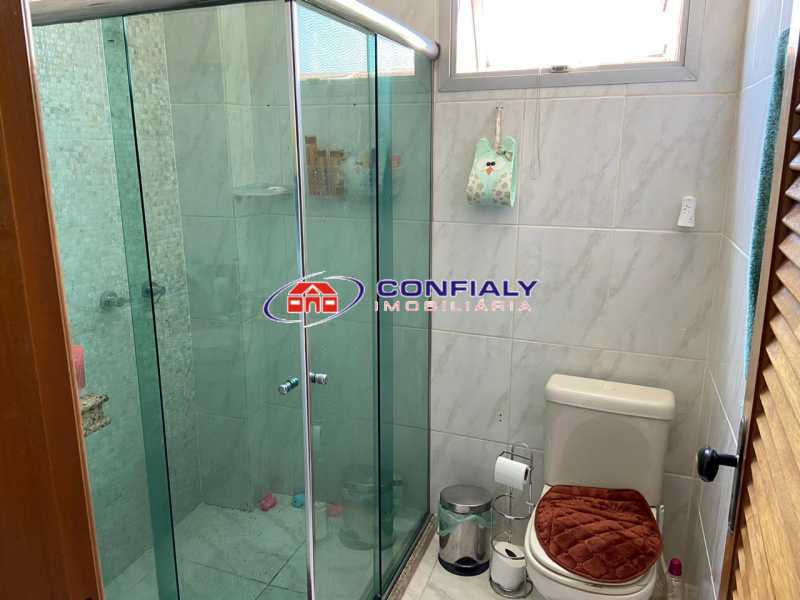 66e16a54-d1eb-4979-b27a-793c7b - Apartamento 2 quartos à venda Campinho, Rio de Janeiro - R$ 230.000 - MLAP20127 - 10