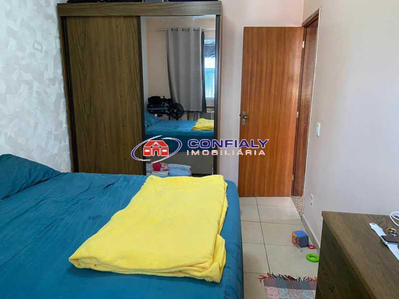 27c5b479-6f66-4e73-af80-60222c - Apartamento 2 quartos à venda Campinho, Rio de Janeiro - R$ 230.000 - MLAP20127 - 6