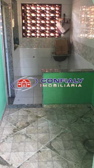 PHOTO-2020-12-15-16-20-06 - Apartamento 2 quartos para alugar Marechal Hermes, Rio de Janeiro - R$ 1.000 - MLAP20129 - 1