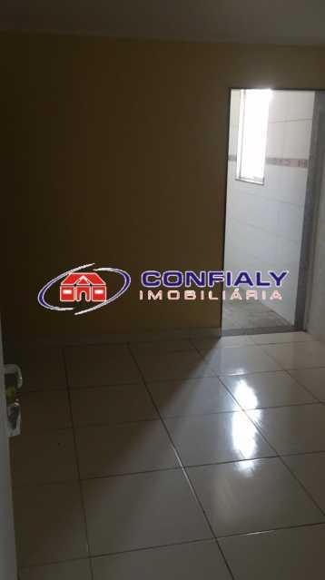 PHOTO-2020-12-15-16-20-17 - Apartamento 2 quartos para alugar Marechal Hermes, Rio de Janeiro - R$ 1.000 - MLAP20129 - 3