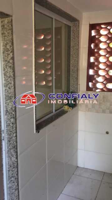 PHOTO-2020-12-15-16-20-30 - Apartamento 2 quartos para alugar Marechal Hermes, Rio de Janeiro - R$ 1.000 - MLAP20129 - 4