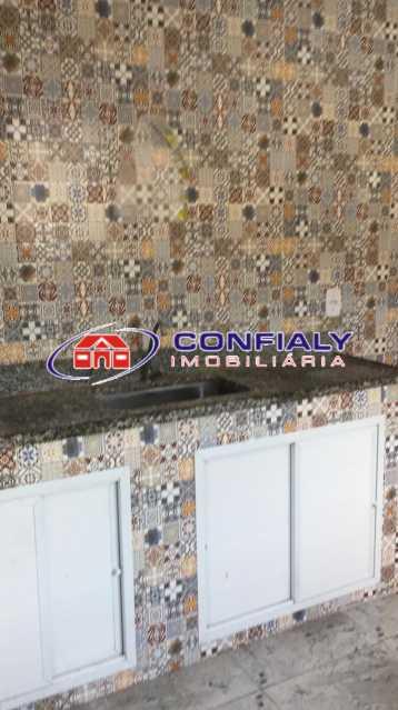 PHOTO-2020-12-15-16-20-46 - Apartamento 2 quartos para alugar Marechal Hermes, Rio de Janeiro - R$ 1.000 - MLAP20129 - 5
