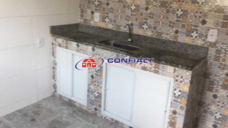 PHOTO-2020-12-15-16-21-07 - Apartamento 2 quartos para alugar Marechal Hermes, Rio de Janeiro - R$ 1.000 - MLAP20129 - 6