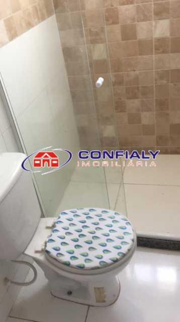 PHOTO-2020-12-15-16-21-19 - Apartamento 2 quartos para alugar Marechal Hermes, Rio de Janeiro - R$ 1.000 - MLAP20129 - 7