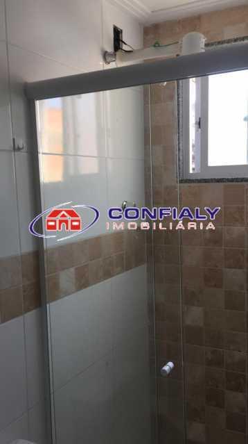 PHOTO-2020-12-15-16-21-26 - Apartamento 2 quartos para alugar Marechal Hermes, Rio de Janeiro - R$ 1.000 - MLAP20129 - 8