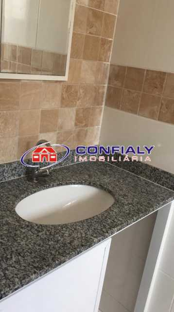 PHOTO-2020-12-15-16-21-40 - Apartamento 2 quartos para alugar Marechal Hermes, Rio de Janeiro - R$ 1.000 - MLAP20129 - 9