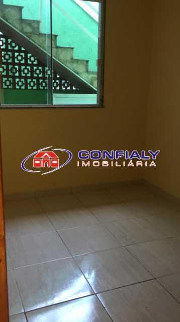 PHOTO-2020-12-15-16-21-54 - Apartamento 2 quartos para alugar Marechal Hermes, Rio de Janeiro - R$ 1.000 - MLAP20129 - 10