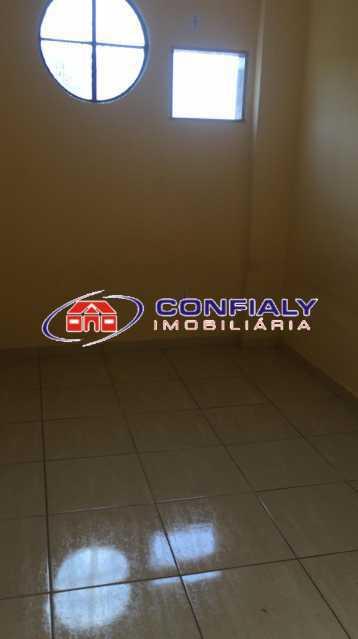 PHOTO-2020-12-15-16-22-03 - Apartamento 2 quartos para alugar Marechal Hermes, Rio de Janeiro - R$ 1.000 - MLAP20129 - 11