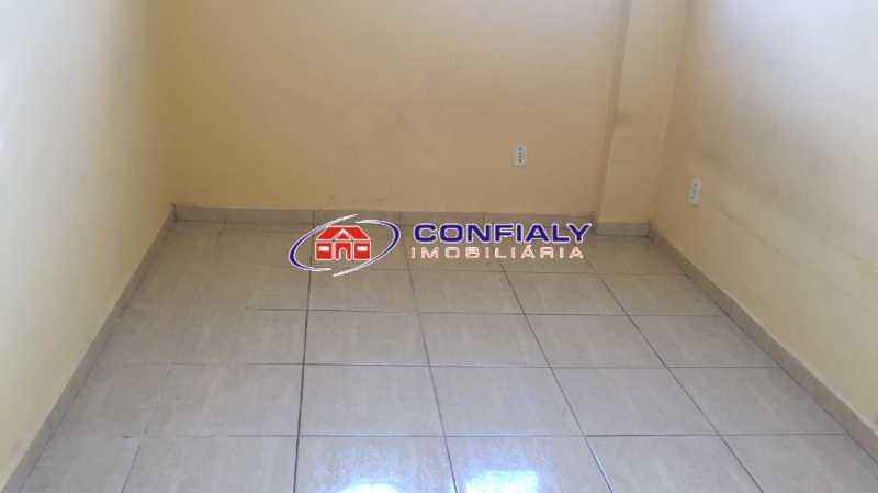 PHOTO-2020-12-15-16-22-10 - Apartamento 2 quartos para alugar Marechal Hermes, Rio de Janeiro - R$ 1.000 - MLAP20129 - 12