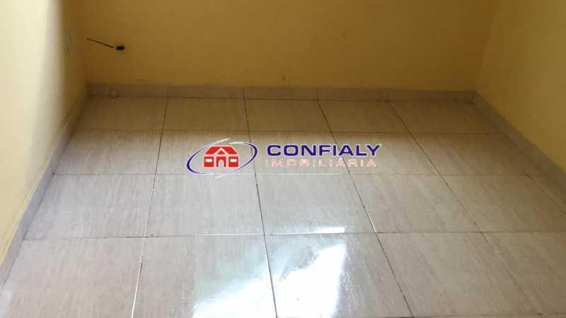 PHOTO-2020-12-15-16-22-18 - Apartamento 2 quartos para alugar Marechal Hermes, Rio de Janeiro - R$ 1.000 - MLAP20129 - 13