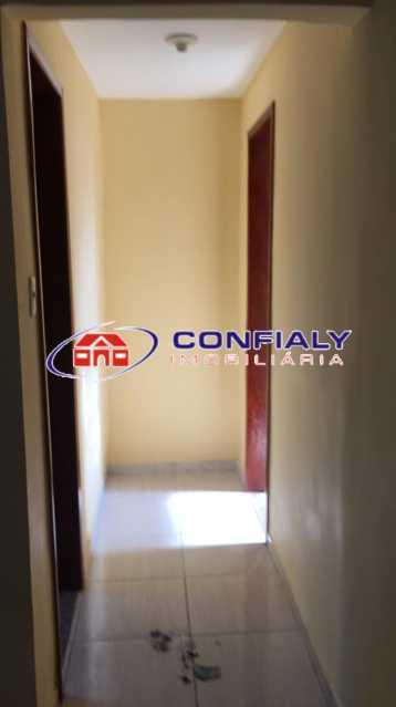 PHOTO-2020-12-15-16-30-59 - Apartamento 2 quartos para alugar Marechal Hermes, Rio de Janeiro - R$ 1.000 - MLAP20129 - 14