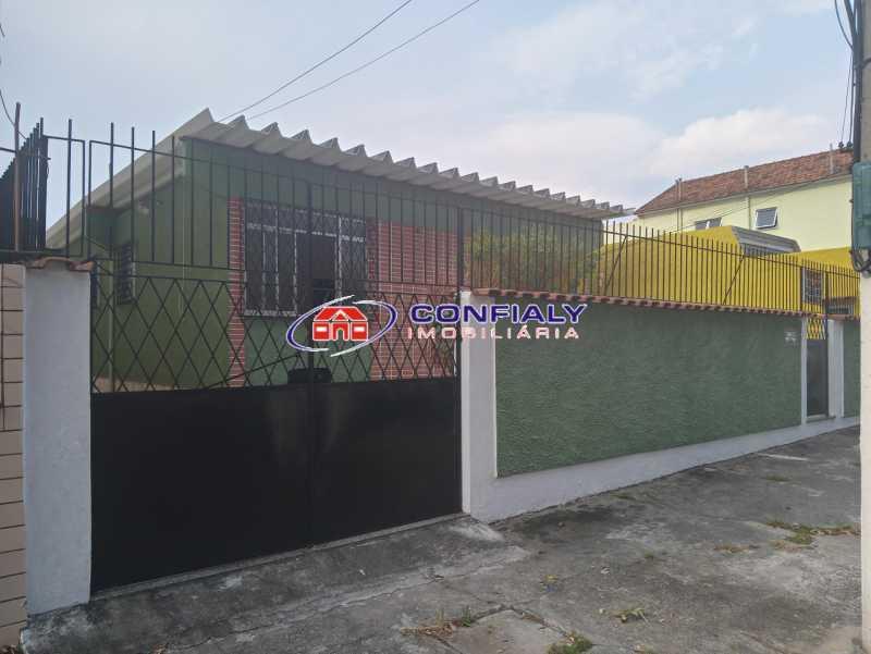thumbnail_20201216_163503_HDR - Casa 3 quartos à venda Vila Valqueire, Rio de Janeiro - R$ 990.000 - MLCA30032 - 1