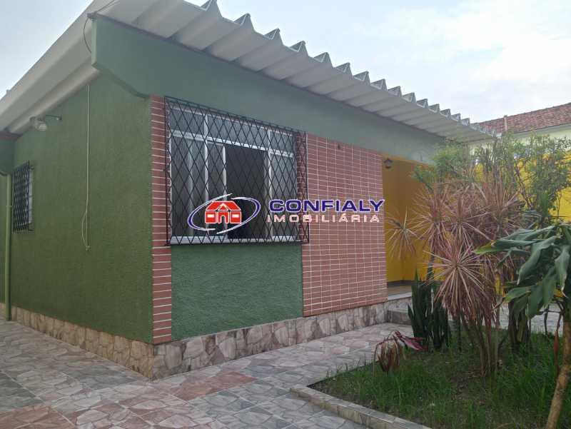 thumbnail_20201216_164056_HDR - Casa 3 quartos à venda Vila Valqueire, Rio de Janeiro - R$ 990.000 - MLCA30032 - 3