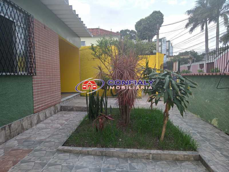 thumbnail_20201216_164103_HDR - Casa 3 quartos à venda Vila Valqueire, Rio de Janeiro - R$ 990.000 - MLCA30032 - 4