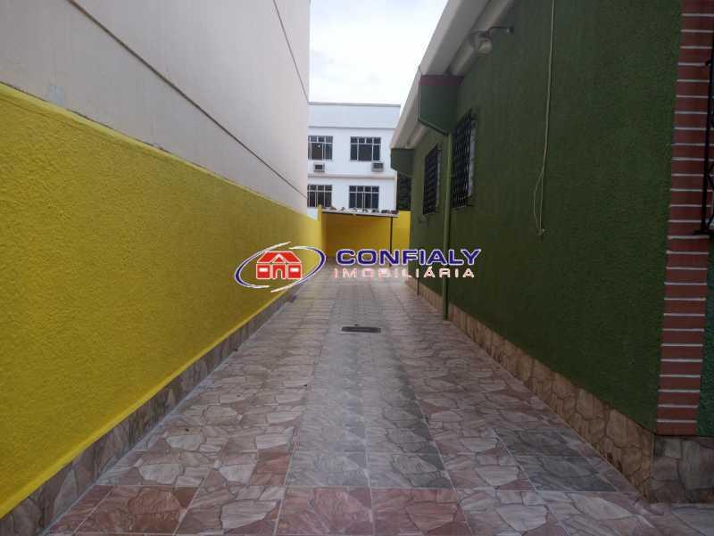 thumbnail_20201216_164106 - Casa 3 quartos à venda Vila Valqueire, Rio de Janeiro - R$ 990.000 - MLCA30032 - 7