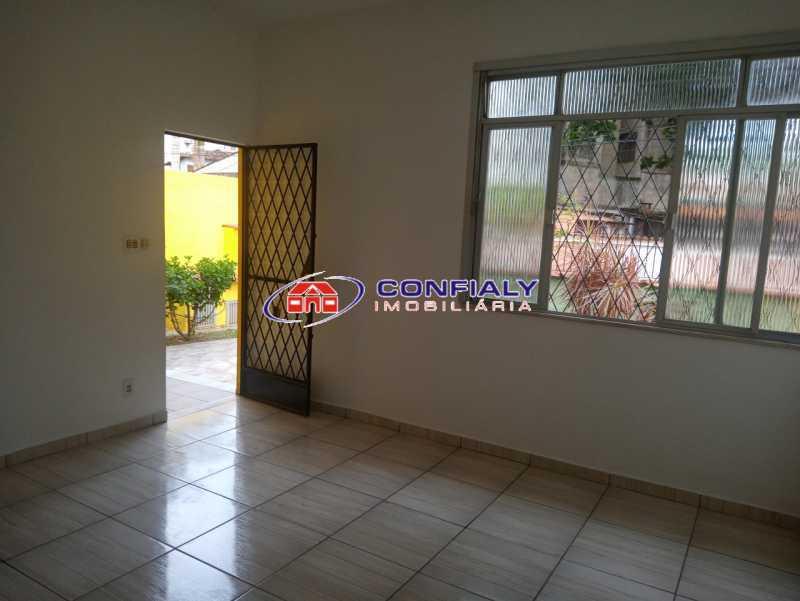 thumbnail_20201216_164027 - Casa 3 quartos à venda Vila Valqueire, Rio de Janeiro - R$ 990.000 - MLCA30032 - 9