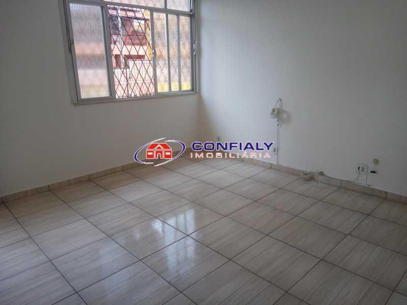 thumbnail_20201216_164020 - Casa 3 quartos à venda Vila Valqueire, Rio de Janeiro - R$ 990.000 - MLCA30032 - 10