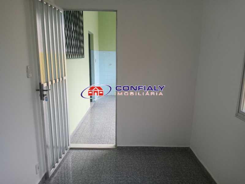 thumbnail_20201216_163723 - Casa 3 quartos à venda Vila Valqueire, Rio de Janeiro - R$ 990.000 - MLCA30032 - 11