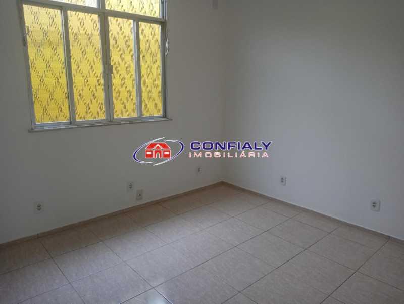 thumbnail_20201216_163951 - Casa 3 quartos à venda Vila Valqueire, Rio de Janeiro - R$ 990.000 - MLCA30032 - 12