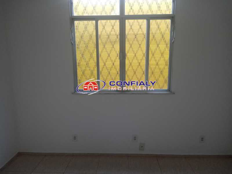 thumbnail_20201216_163956 - Casa 3 quartos à venda Vila Valqueire, Rio de Janeiro - R$ 990.000 - MLCA30032 - 13