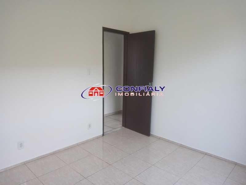 thumbnail_20201216_164003 - Casa 3 quartos à venda Vila Valqueire, Rio de Janeiro - R$ 990.000 - MLCA30032 - 14