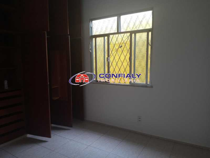 thumbnail_20201216_163943_HDR - Casa 3 quartos à venda Vila Valqueire, Rio de Janeiro - R$ 990.000 - MLCA30032 - 16