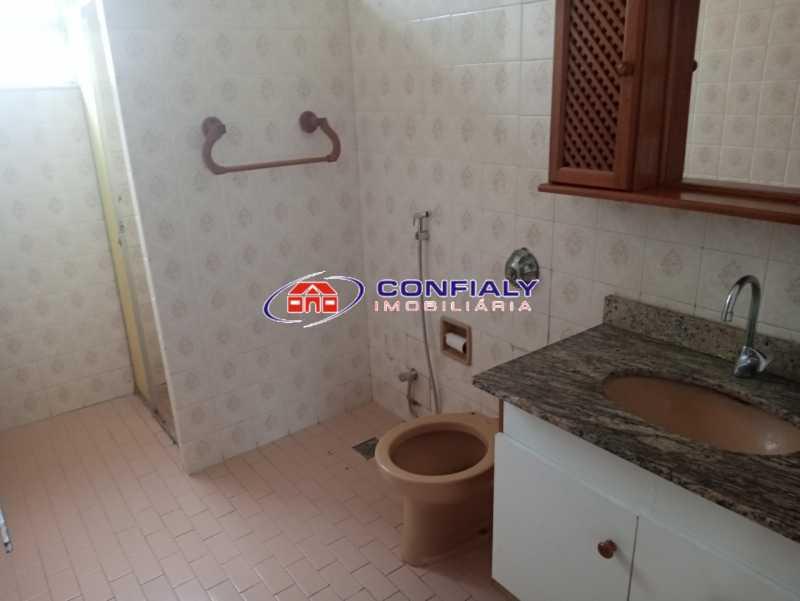 thumbnail_20201216_164012 - Casa 3 quartos à venda Vila Valqueire, Rio de Janeiro - R$ 990.000 - MLCA30032 - 20