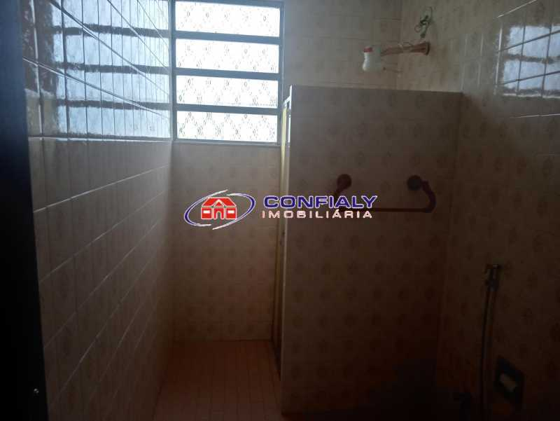 thumbnail_20201216_164017_HDR - Casa 3 quartos à venda Vila Valqueire, Rio de Janeiro - R$ 990.000 - MLCA30032 - 21