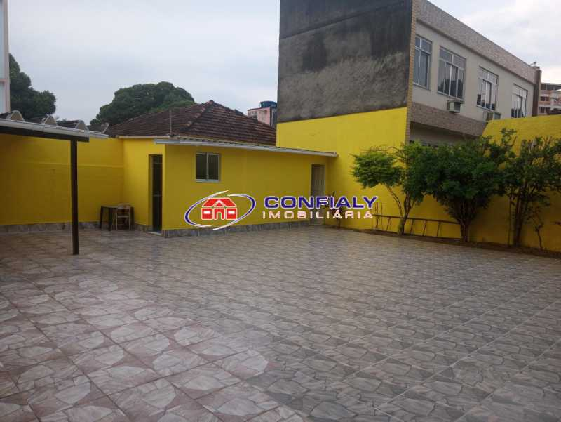 thumbnail_20201216_164151 - Casa 3 quartos à venda Vila Valqueire, Rio de Janeiro - R$ 990.000 - MLCA30032 - 24