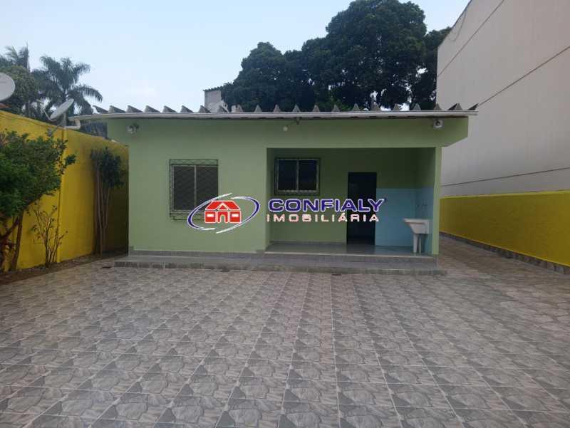 thumbnail_20201216_163813 - Casa 3 quartos à venda Vila Valqueire, Rio de Janeiro - R$ 990.000 - MLCA30032 - 26