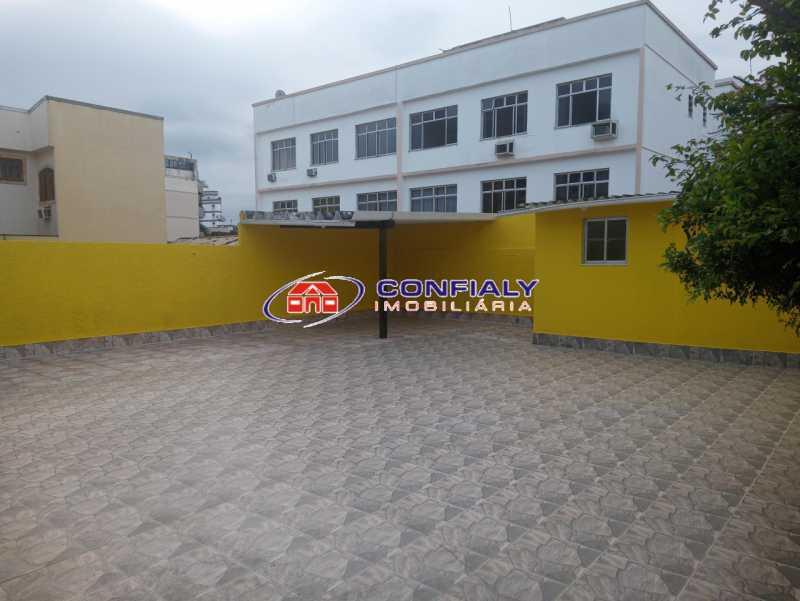 thumbnail_20201216_163852 - Casa 3 quartos à venda Vila Valqueire, Rio de Janeiro - R$ 990.000 - MLCA30032 - 27
