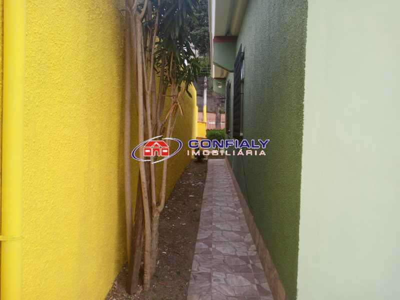 thumbnail_20201216_163846 - Casa 3 quartos à venda Vila Valqueire, Rio de Janeiro - R$ 990.000 - MLCA30032 - 28