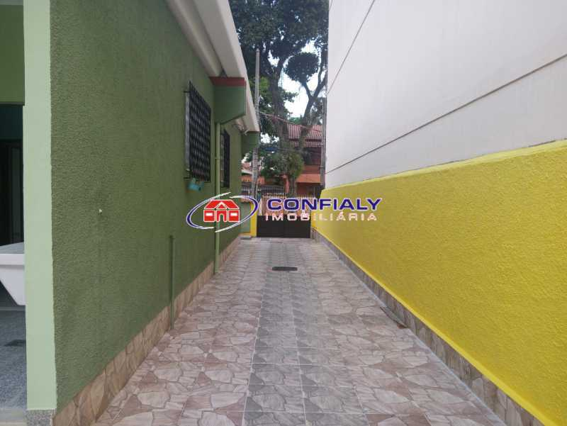 thumbnail_20201216_163738 - Casa 3 quartos à venda Vila Valqueire, Rio de Janeiro - R$ 990.000 - MLCA30032 - 29