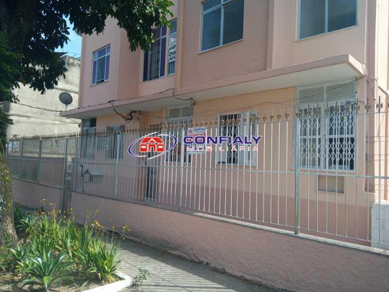 thumbnail_20201221_084140 - Apartamento 3 quartos à venda Penha Circular, Rio de Janeiro - R$ 205.000 - MLAP30018 - 1