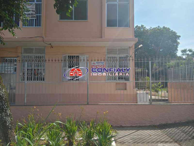 thumbnail_20201221_084132_HDR - Apartamento 3 quartos à venda Penha Circular, Rio de Janeiro - R$ 205.000 - MLAP30018 - 3