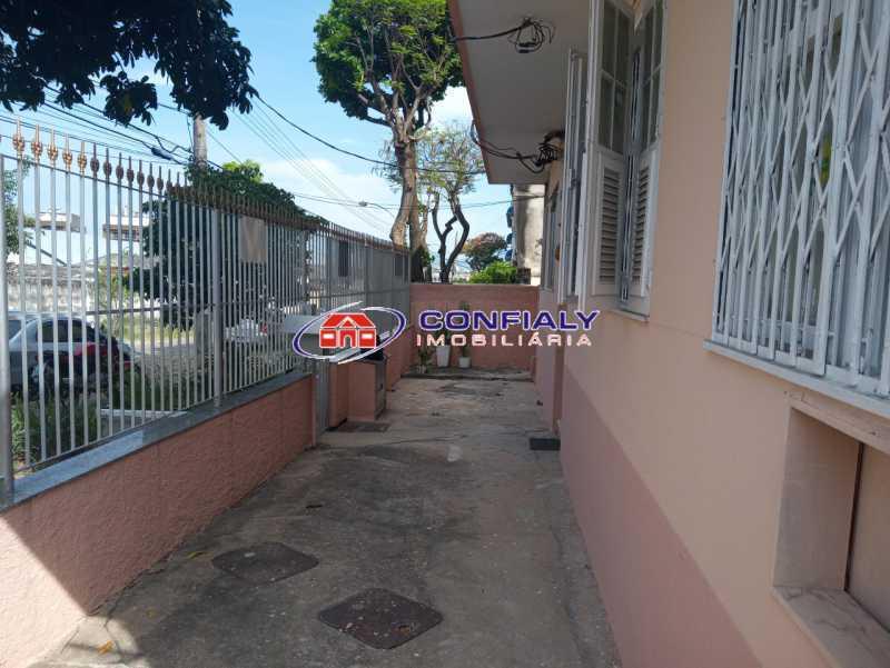 thumbnail_20201221_083252 - Apartamento 3 quartos à venda Penha Circular, Rio de Janeiro - R$ 205.000 - MLAP30018 - 4