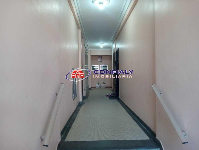thumbnail_20201221_083130 - Apartamento 3 quartos à venda Penha Circular, Rio de Janeiro - R$ 205.000 - MLAP30018 - 5