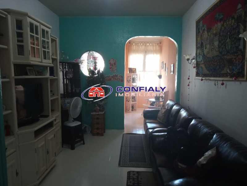 thumbnail_20201221_081319_HDR - Apartamento 3 quartos à venda Penha Circular, Rio de Janeiro - R$ 205.000 - MLAP30018 - 6
