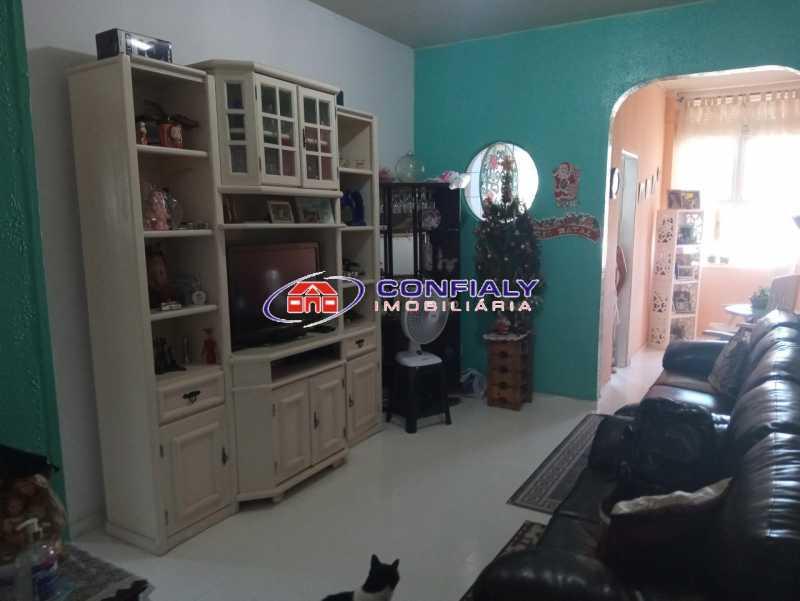 thumbnail_20201221_081323 - Apartamento 3 quartos à venda Penha Circular, Rio de Janeiro - R$ 205.000 - MLAP30018 - 7