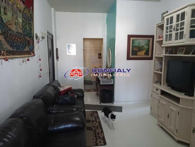 thumbnail_20201221_081340 - Apartamento 3 quartos à venda Penha Circular, Rio de Janeiro - R$ 205.000 - MLAP30018 - 8