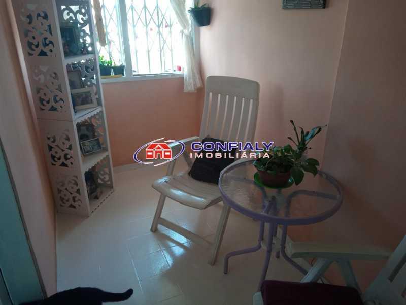 thumbnail_20201221_081429 - Apartamento 3 quartos à venda Penha Circular, Rio de Janeiro - R$ 205.000 - MLAP30018 - 9