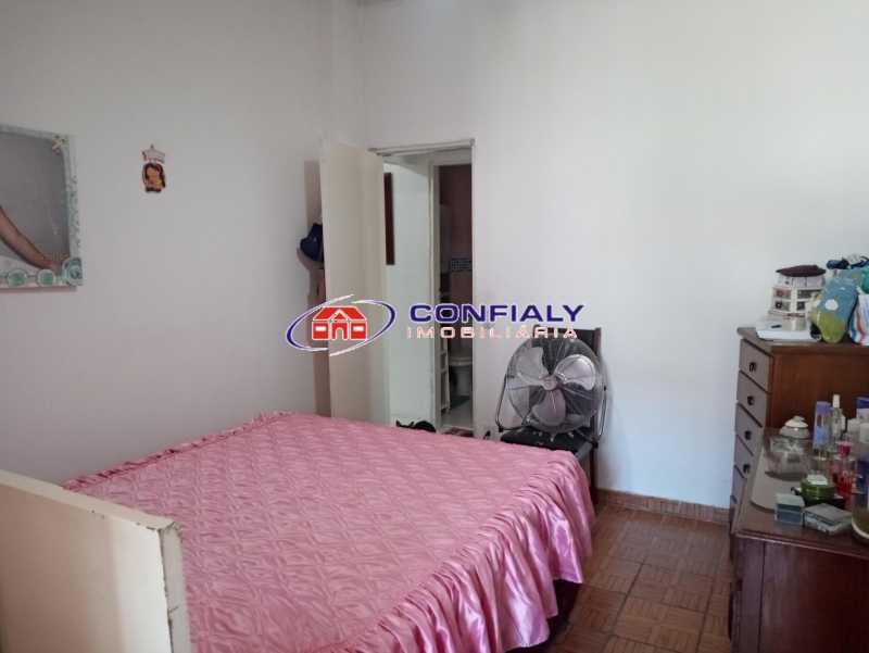 thumbnail_20201221_081514 - Apartamento 3 quartos à venda Penha Circular, Rio de Janeiro - R$ 205.000 - MLAP30018 - 12