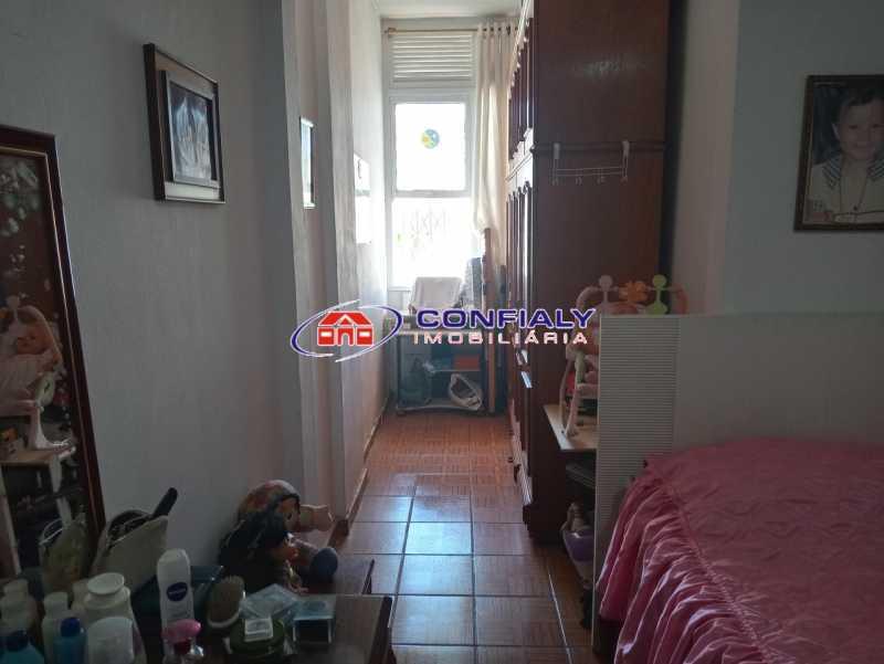 thumbnail_20201221_081506_HDR - Apartamento 3 quartos à venda Penha Circular, Rio de Janeiro - R$ 205.000 - MLAP30018 - 13