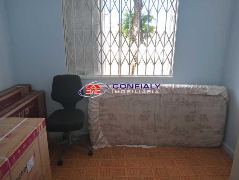 thumbnail_20201221_081413_HDR - Apartamento 3 quartos à venda Penha Circular, Rio de Janeiro - R$ 205.000 - MLAP30018 - 14
